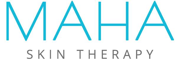 Maha Skin Therapy